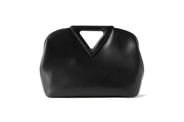 Sac Point Bag Bottega Veneta