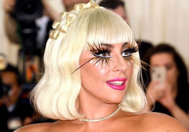 Lady Gaga : elle remet au goût du jour cette pièce très classique