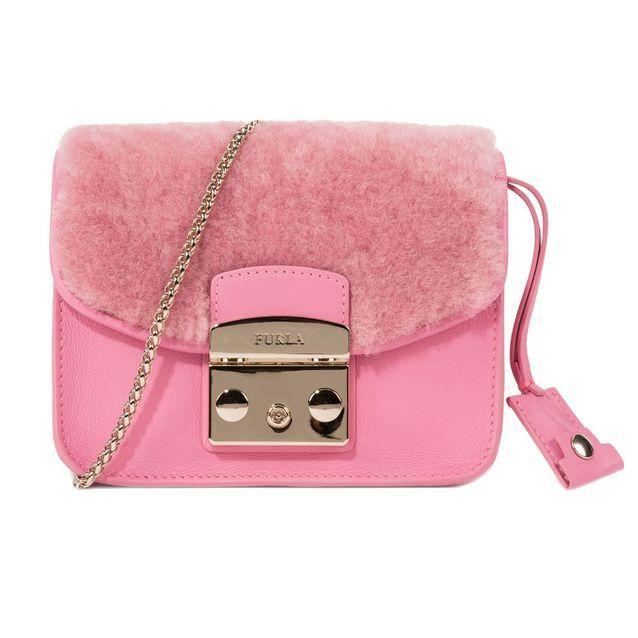 Le sac pour une Fashion Week réussie