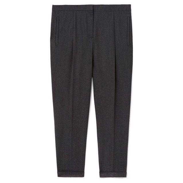 Le pantalon Cos