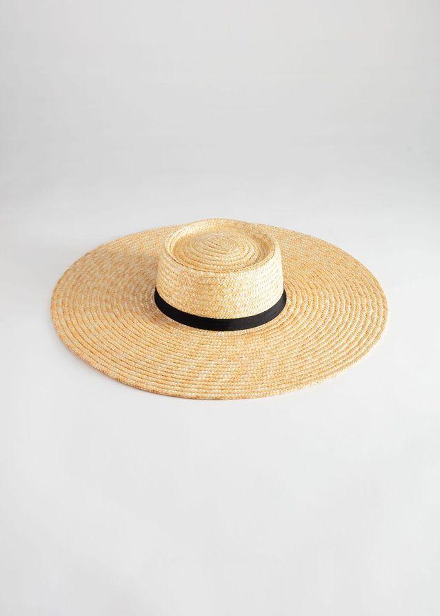 Chapeau & OtherStories