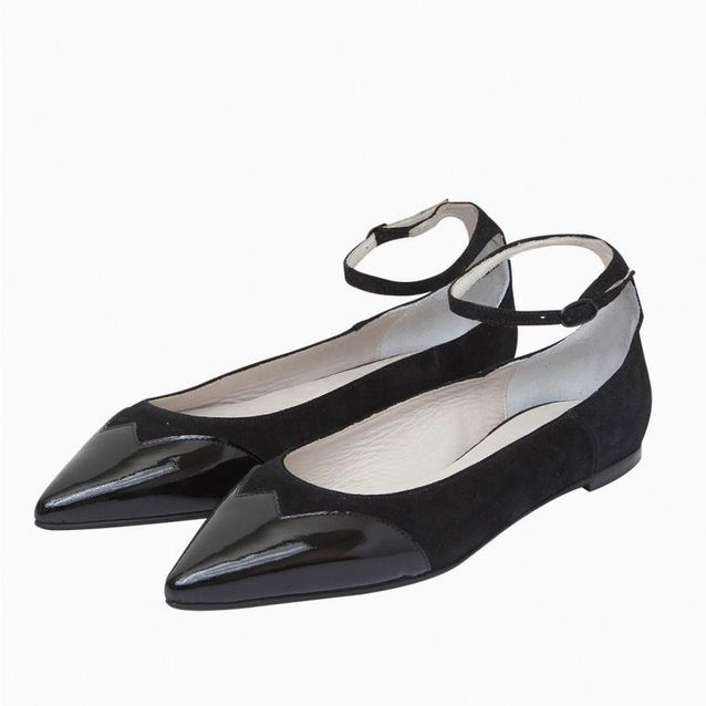 Ballerines Claudie Pierlot