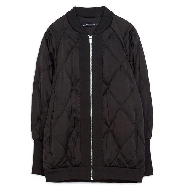 Blouson Zara
