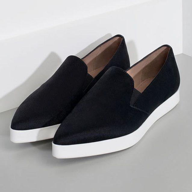 Chaussures Uterque