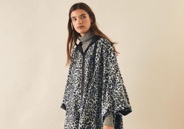 L'œil de la styliste : 5 conseils pour être à la mode même sous la pluie