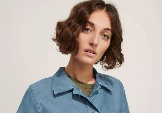 L'œil de la styliste : faire la différence entre cool et négligé