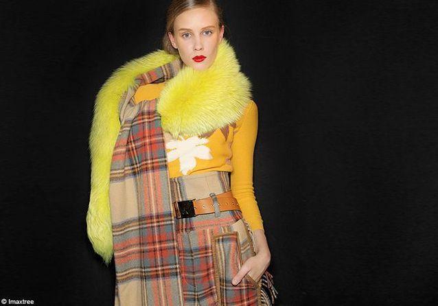 Il fait froid : 12 astuces pour être glam