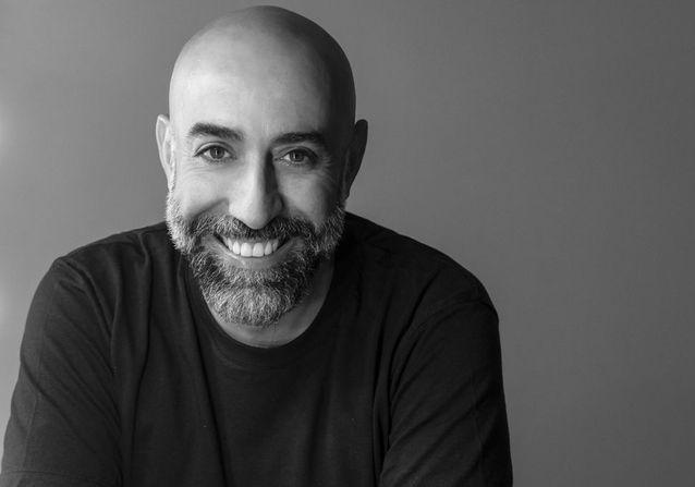 Rabih Kayrouz décrypte les six silhouettes de sa collection Haute Couture