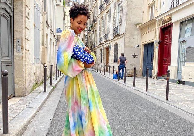 10 tenues à porter pour une journée d'été sans soleil