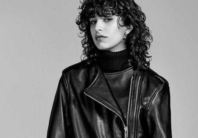 Découvrez la collection Zara Woman Studio 2016