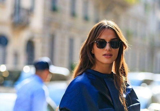 En période de confinement, les marques de mode se réinventent sur Instagram - et nous font du bien