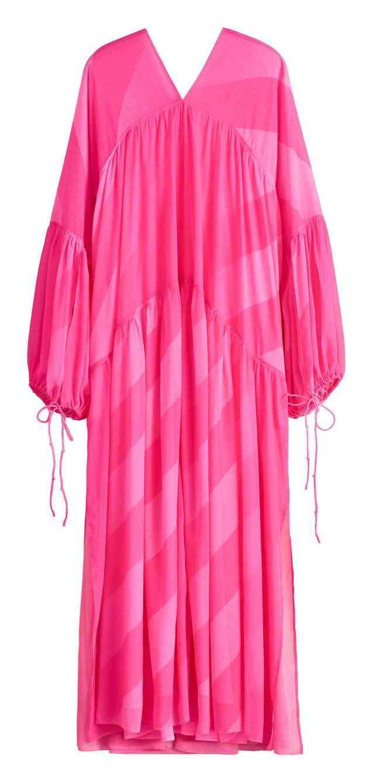 Robe, 149 €