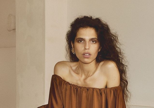 L'instant mode : Gas Bijoux x Françoise, la collab' de bijoux seventies qui nous fait de l'œil
