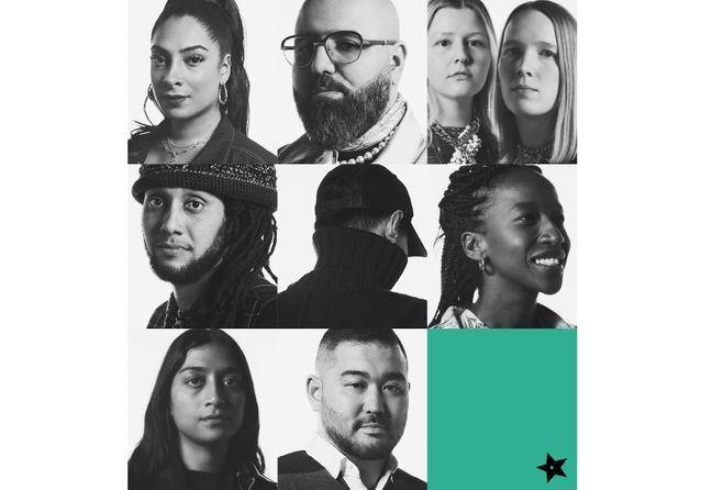 Prix LVMH 2020 : la liste des huit finalistes enfin dévoilée