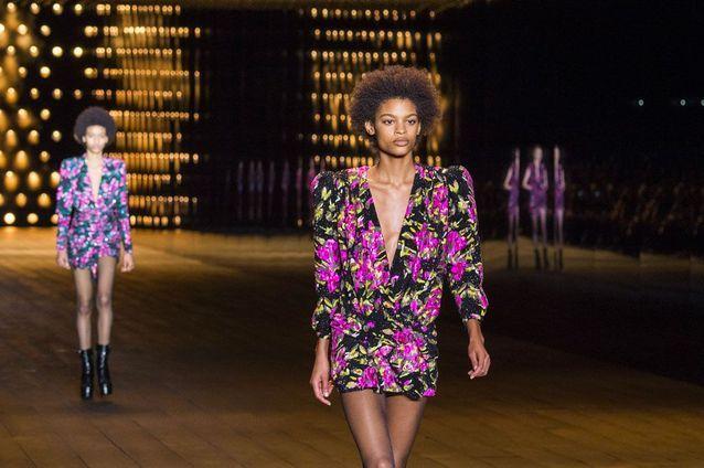 La mode s'engage pour l'écologie avec le Fashion Pact