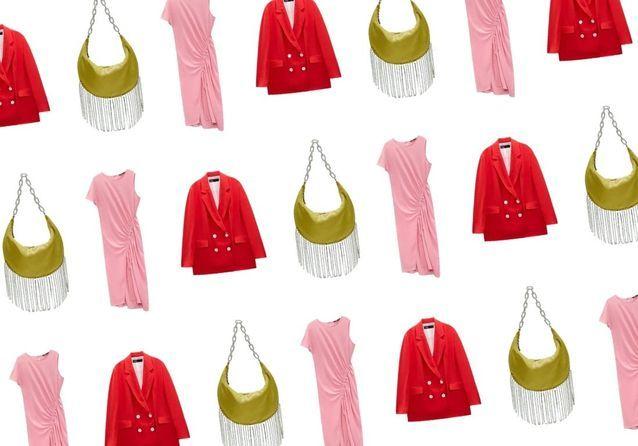 Mode rentrée 2021 : 20 pièces à shopper chez Zara