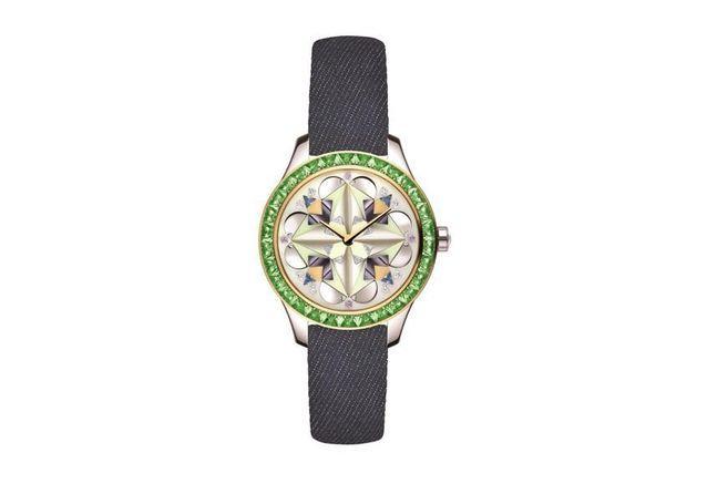 Baselworld 2016 : découvrez les plus belles montres du salon de l'horlogerie
