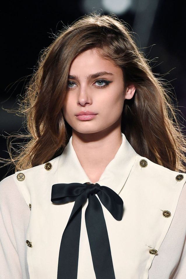 17. Taylor Hill