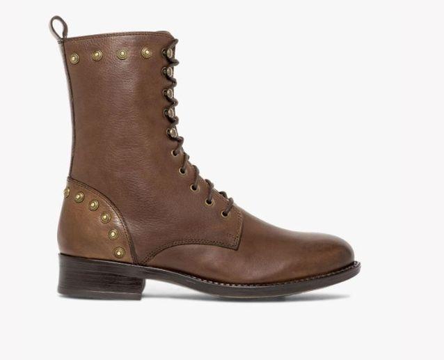 Bocage Boots Tunisie