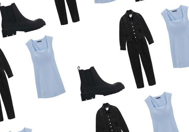 Soldes hiver 2021 : ces pièces Zara sont n°1 des ventes
