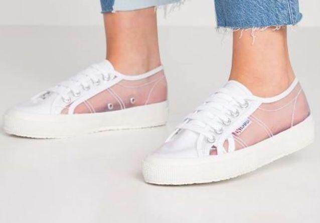 Soldes Zalando été 2019 : les chaussures à shopper Elle