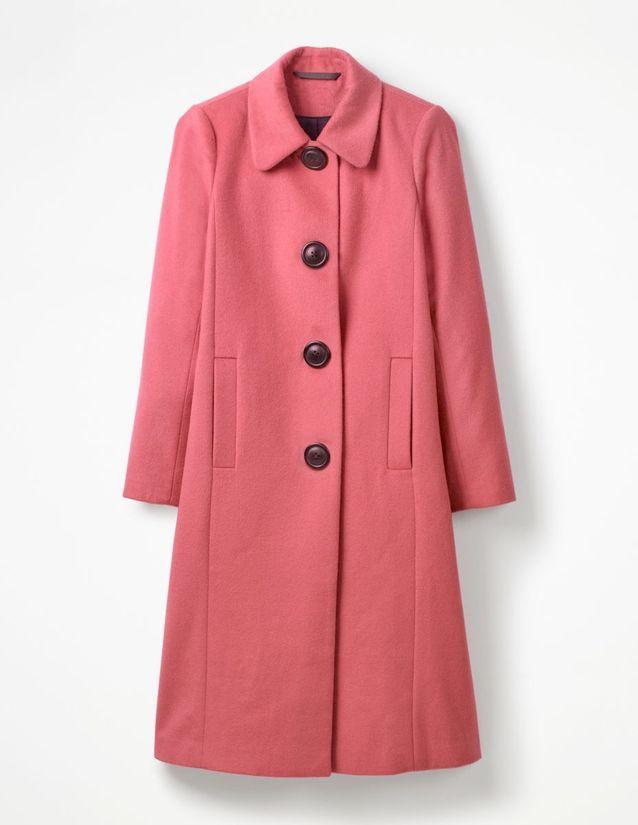Manteau femme Boden