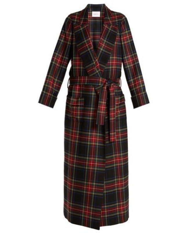 Manteau duffle coat femme la halle