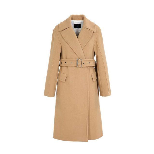 Manteau femme Mo & Co