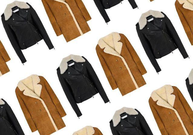 15 peaux lainées pour finir l'hiver