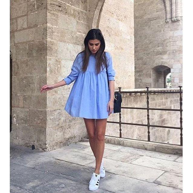Look Instagram été , Street style  20 jolis looks repérés