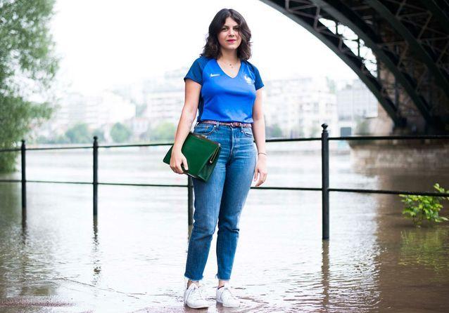 Luna Joulia, illustratrice