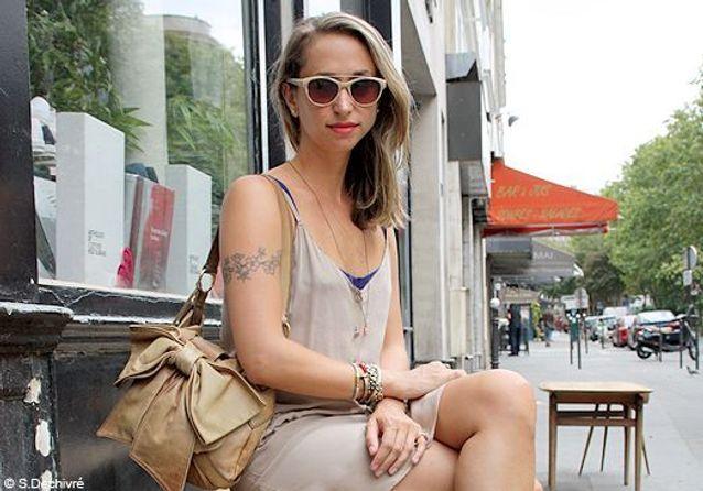 Street style : vos summer looks préférés