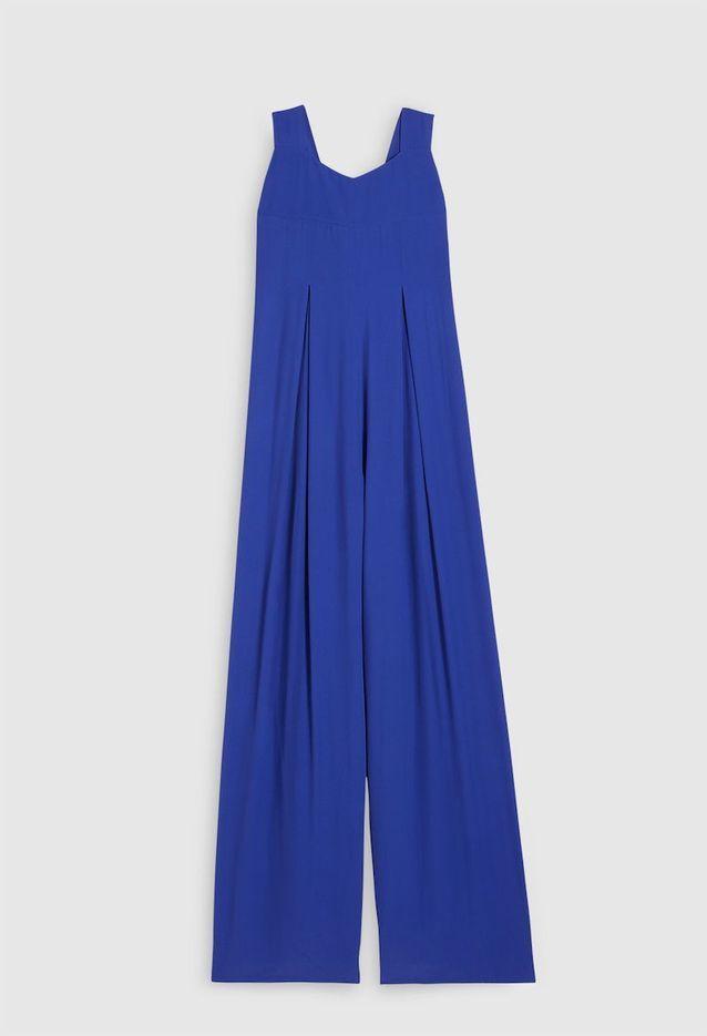 Combinaison pantalon Claudie Pierlot