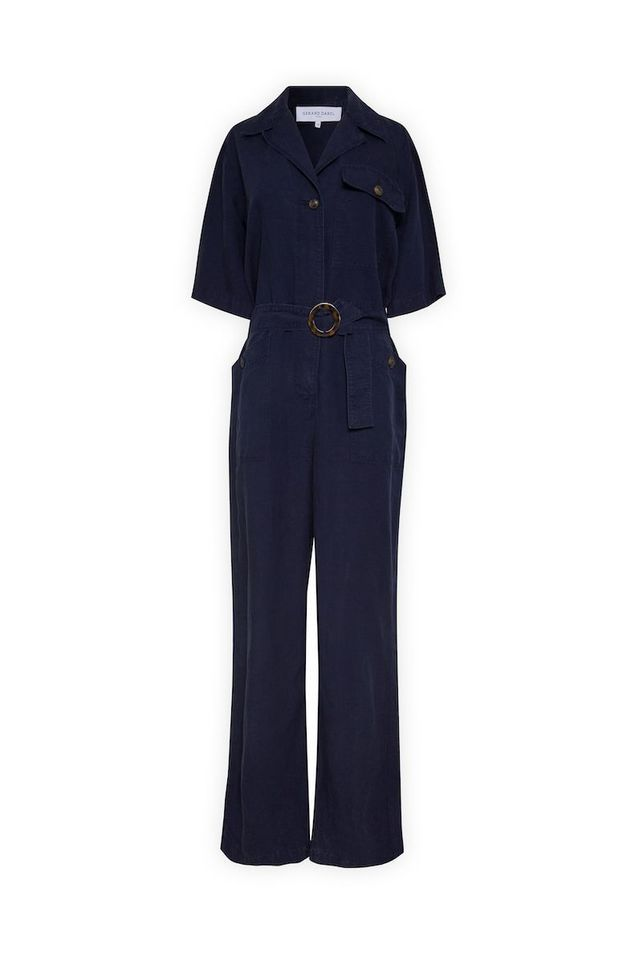 Combinaison pantalon Gerard Darel