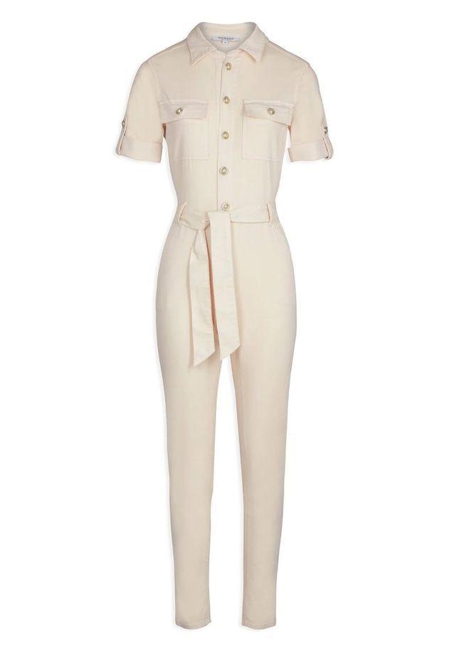 Combinaison pantalon Morgan sur Zalando