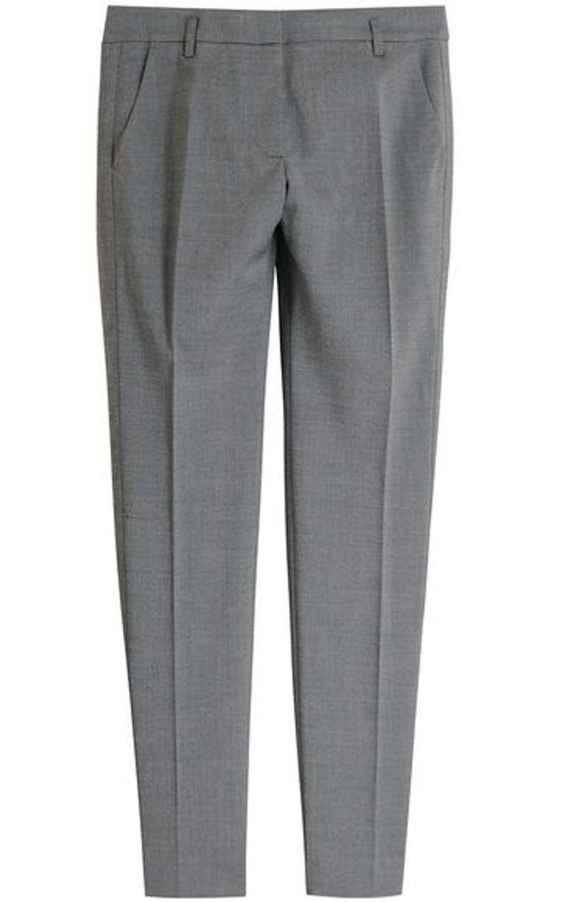 Pantalon classique Claudie Pierlot