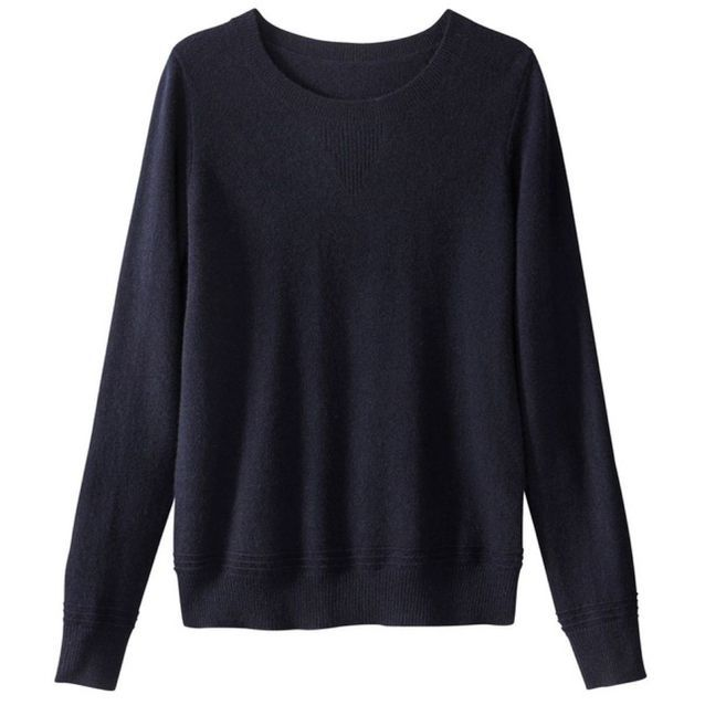 Pull femme La Redoute Collections
