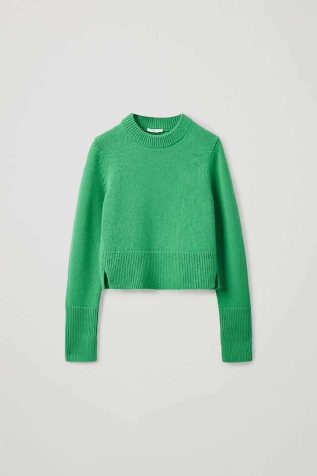 Pull femme Cos