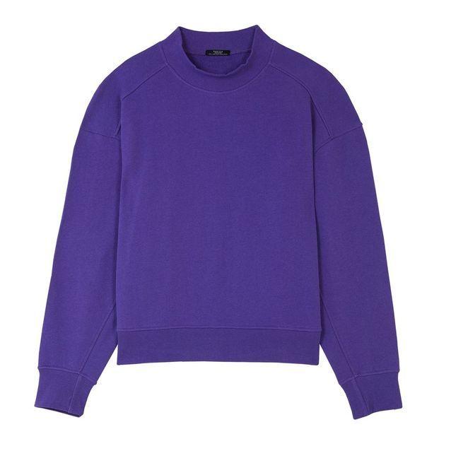 Sweatshirt Parfois