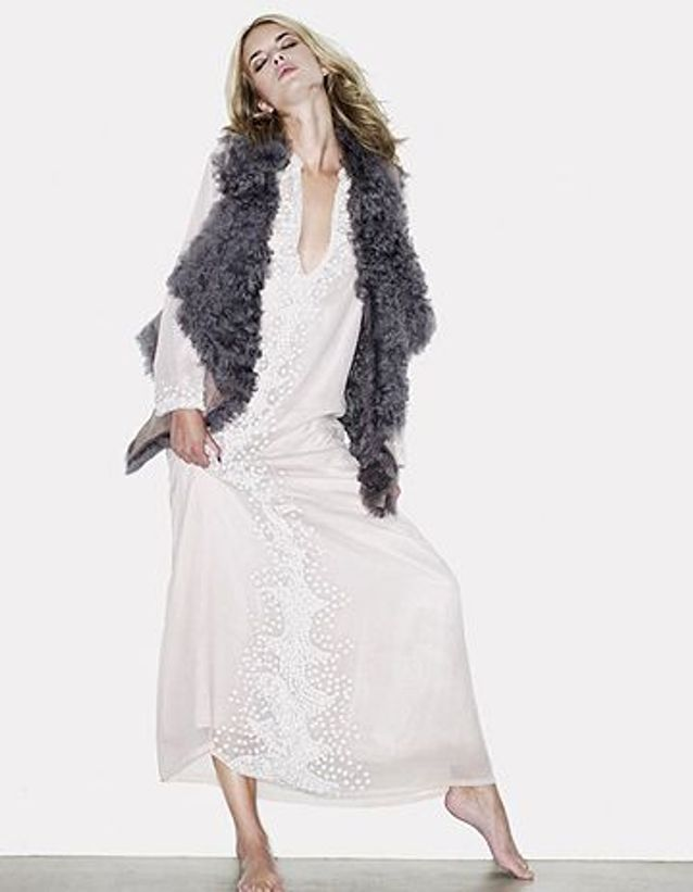 Mode shopping choix conseils robes jour antbatik3