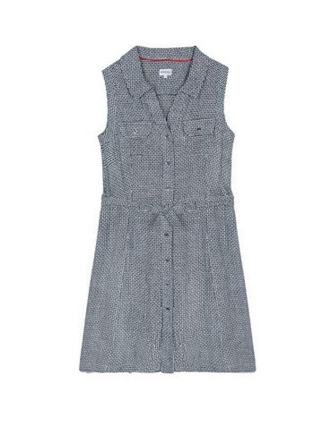 Robe-chemise Brora