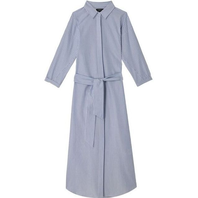 Robe-chemise Caroll