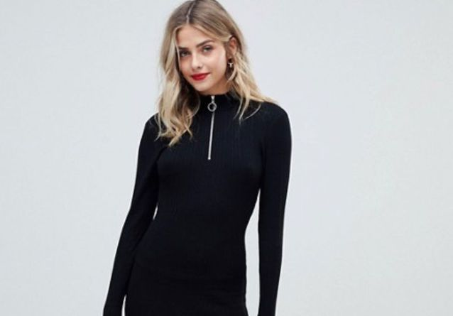 Soldes 2019 : Les 10 plus belles robes Asos à shopper tout de suite
