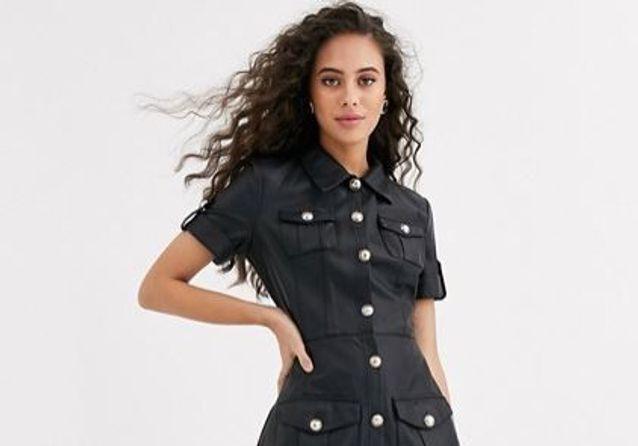Soldes 2020 : Les 10 plus belles robes Asos à shopper tout de suite