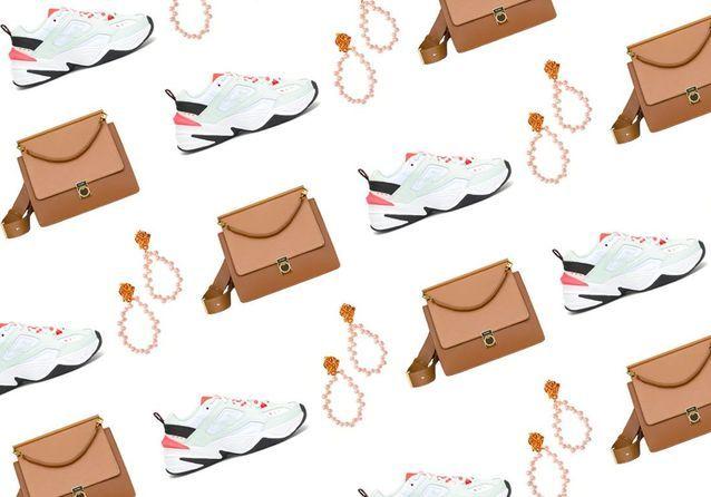 Cadeau noël femme : 40 idées de cadeaux de noël pour femmes   Elle