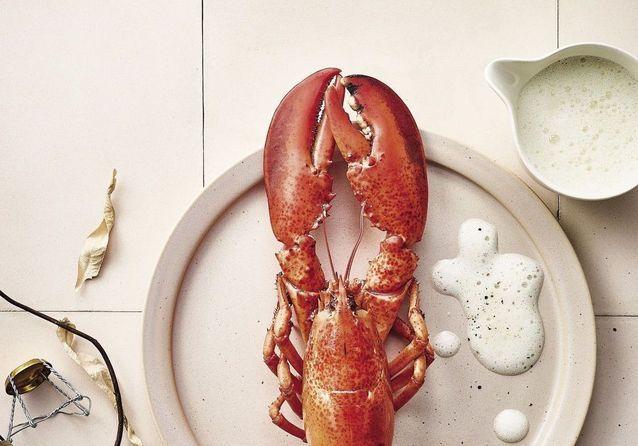 10 idées de menus de Noël gastronomiques