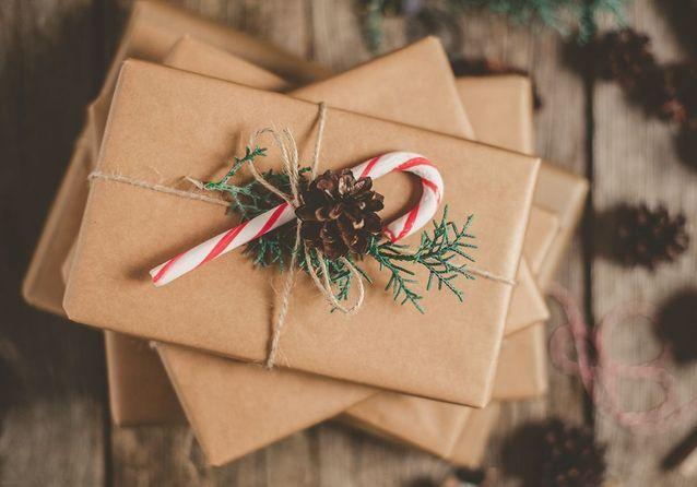 10 livres de cuisine à offrir ou se faire offrir pour Noël