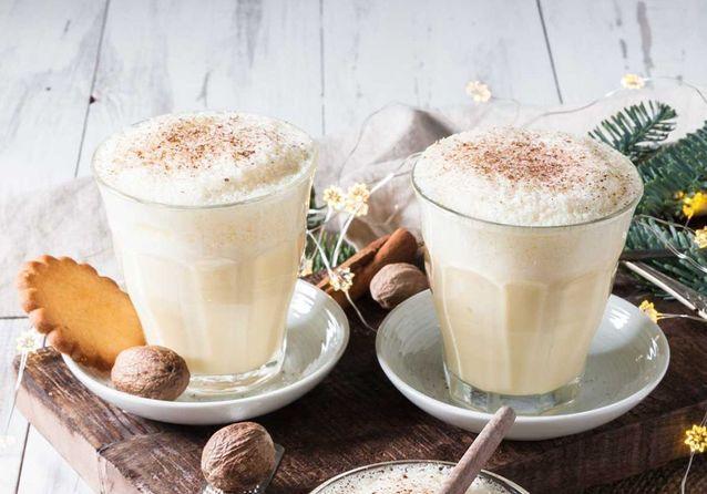 7 boissons traditionnelles de Noël à travers le monde