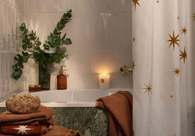 Nos Plus Belles Inspirations Pour Réussir Sa Déco De Noël à La Maison