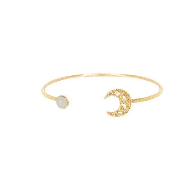 Bracelet Dear Charlotte